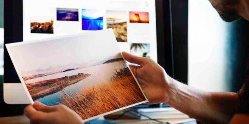 Come vendere fotografie sui microstock