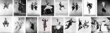 Philippe Halsman: il fotografo che sorprende