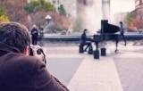 Come iniziare con la street photography