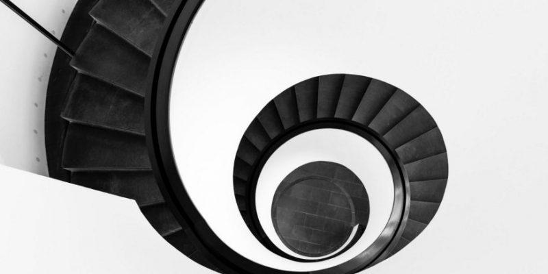 Dal sistema zonale all'ETTR – Guida definitiva al controllo dell'esposizione in fotografia digitale