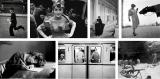 Frank Horvat: il maestro dell'eclettismo fotografico