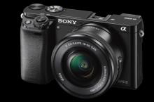 Sony a6000:il suo autofocus è ancora il più veloce del mondo?