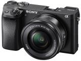 Sony a6300: quando le apparenze ingannano