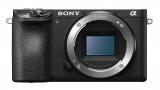 Sony a6500: scopri la mirrorless che tiene testa alle DLSR
