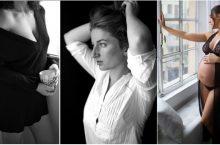 Intervista a Micaela Zuliani sulla Fotografia Boudoir