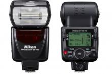 Guida alla scelta del flash: i migliori flash per Nikon