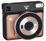 Recensione Fujifilm Instax SQUARE SQ6: ritorno al passato