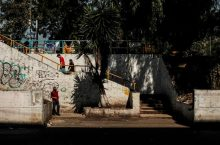 Tutorial fotografici | Reflex-Mania
