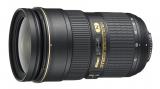 AF-S Nikkor 24-70mm F2.8 G ED: recensione completa