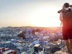 Tecniche e trucchi sulla fotografia di viaggio