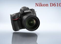 Nikon D610: recensione, prezzo, opinioni di questa fotocamera evergreen