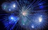 Fotografare fuochi d'artificio: 6 consigli per foto spettacolari