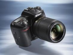 Nikon D7200: recensione, opinioni, prezzi