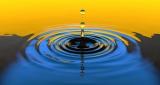 Fotografare le gocce d'acqua: consigli pratici per scattare foto sorprendenti