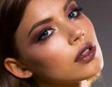 Pennello correttivo: come ritoccare la pelle con Photoshop